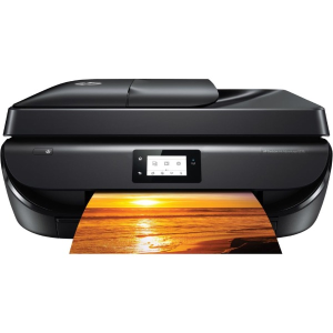 HP officejet 5275
