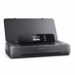 HP officejet 202 portable